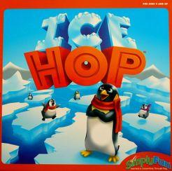 Ice Hop