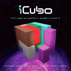 iCubo