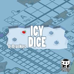 Icy Dice