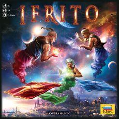 Ifrito