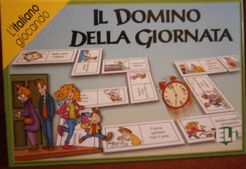 Il Domino Della Giornata