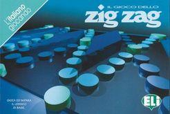 Il gioco dello Zig Zag