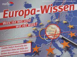 Im Fadenkreuz: Europa