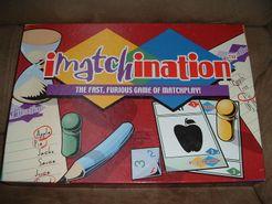 Imatchination