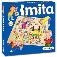 Imita