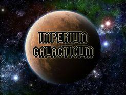 Imperium Galacticum