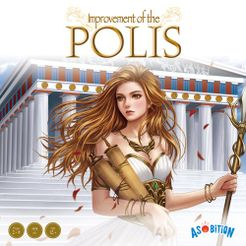 Improvement of the POLIS