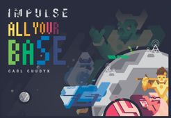 Impulse: All Your Base