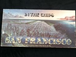 In the Chips: San Francisco
