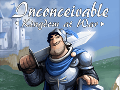 Inconceivable: Kingdom at War