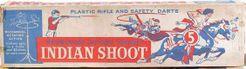 Indian Shoot