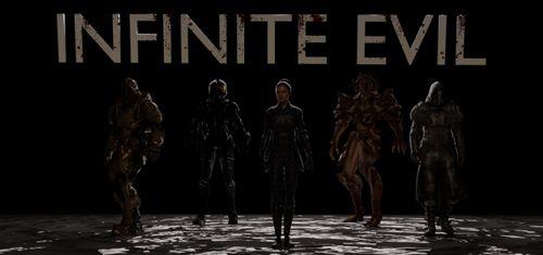 Infinite Evil