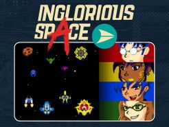 Inglorious Space