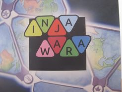 Injawara