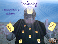 Innløsning: A Rune Casting Game of Redemption