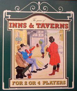Inns & Taverns