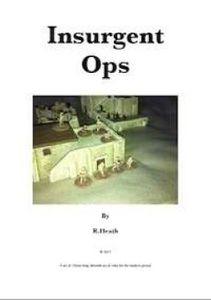 Insurgent Ops