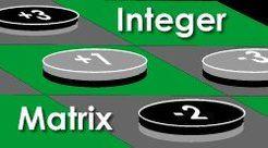 Integer Matrix