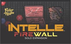Intelle: Firewall