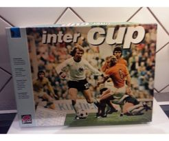 Inter-Cup
