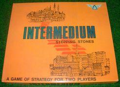 Intermedium: Stepping Stones