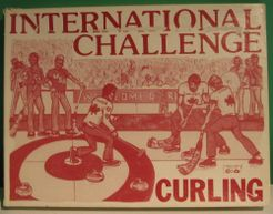 International Challenge Curling