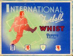 International Football Whist