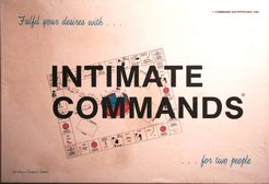 Intimate Commands