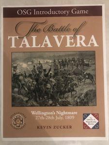Intro Package: Talavera
