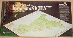 Invasion: Sicily