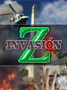 Invasion Z