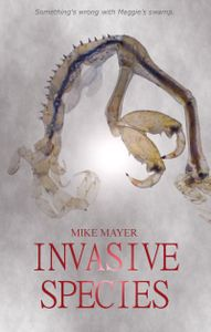 Invasive Species: The Game