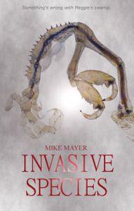 Invasive Species: The Game