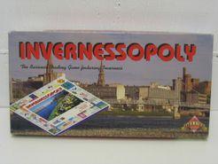 InvernessOpoly