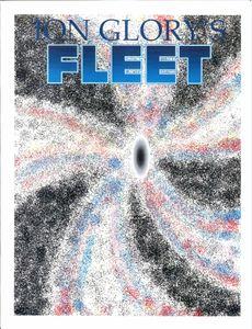 Ion Glory's Fleet
