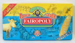 Iowa State Fairopoly