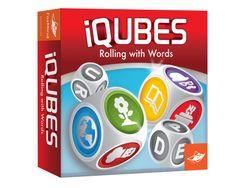 IQubes