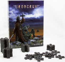 Ironcrux