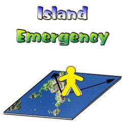 Island Emergency