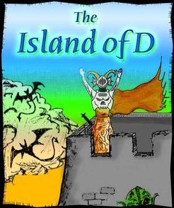 Island Of D