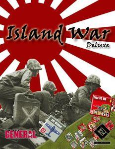 Island War Deluxe