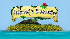 Island's Bounty