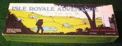 Isle Royale Adventures