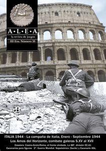 Italia '44
