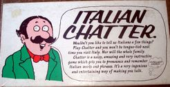 Italian Chatter