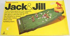 Jack and Jill