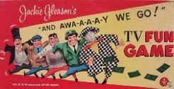 Jackie Gleason's