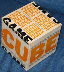 Jackpot Cubes