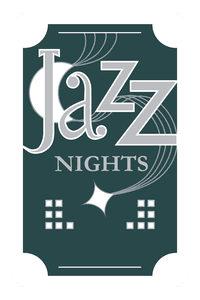 Jazz Nights 54