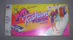 Jem Fashion Flash